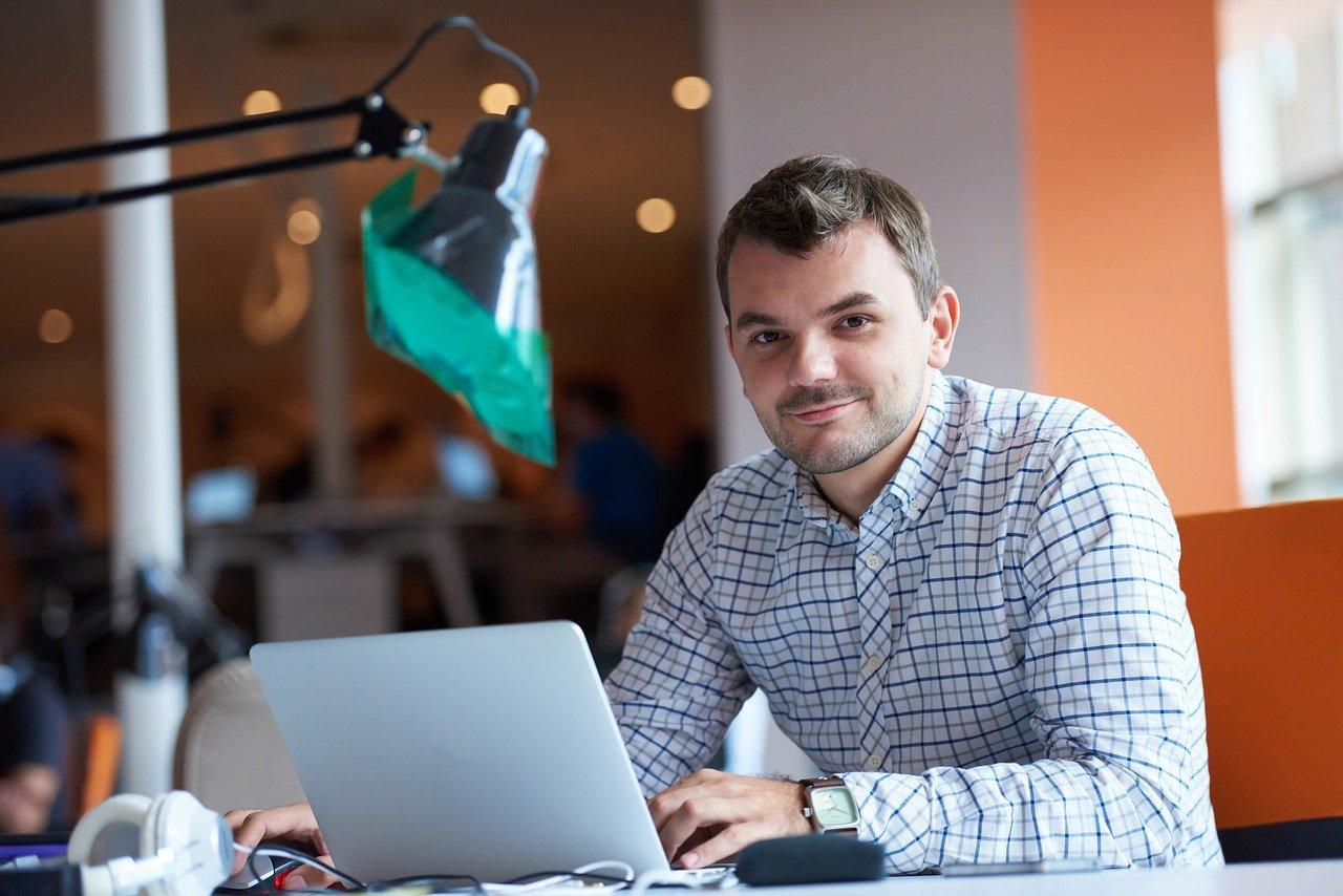 jak znaleźć dobrego pracownika e-commerce?