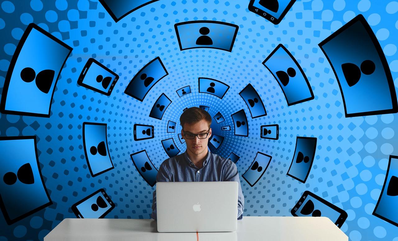 Jakie obowiązki ma specjalista ds. marketing automation?